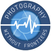 Photography Without Frontiers